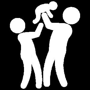 2 - famiglia con bambino