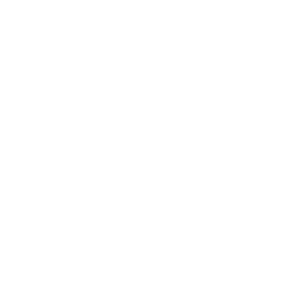 4 - bambino che salta