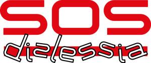 Logo-sos-dislessia