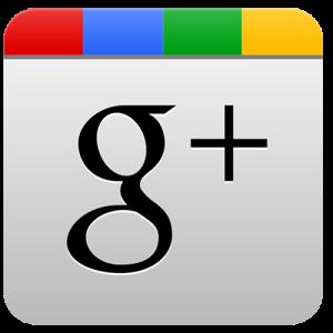google+mini