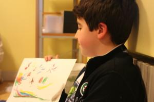 kids workshop_età evolutiva