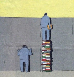 biblioterapia_biblioterapie e scrittura creativa