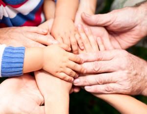 supporto genitoriale_genitorialità