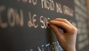 corso  insegnanti efficaci_apprendimento