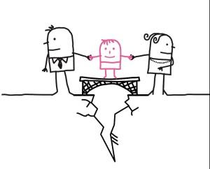 mediazione familiare_genitorialità