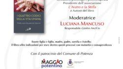 Incontro con l'autore – Ignazio Punzi